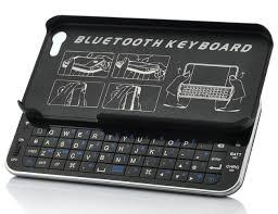 iphone keyboard case. bluetooth slider qwerty keyboard case for iphone iphone keyboard case s