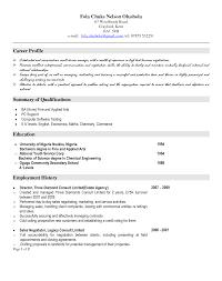 microsoft office resume getessay biz microsoft office templates microsoft office microsoft office resume