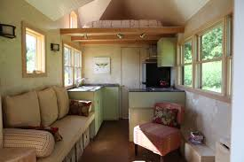 Small Picture Interiors Of Tiny Houses