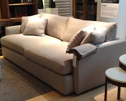 crate and barrel furniture reviews. Crate And Barrel Furniture Reviews G
