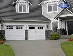 garage doors gallery horizontal home f rx06s 1