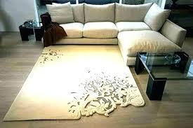 kitchen rug target target kitchen rug pig kitchen rug pig kitchen rug target rugs at runner