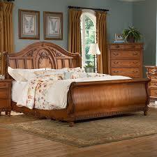portland oak bedroom furniture. oak furniture land usa reviews king bedroom set light solid store size sets ikea stores near portland