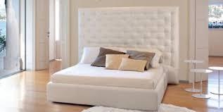 elegant white bedroom furniture. sophisticated and elegant white bedroom furniture for adults e