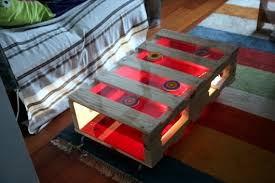 furniture of pallets. Assemble Furniture From Wooden Pallets For A Sustainable Facility Of