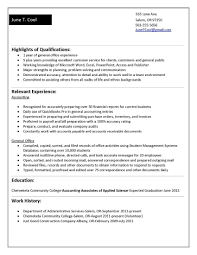 Functional Resume Sample Pdf Luxury Functional Resume Example