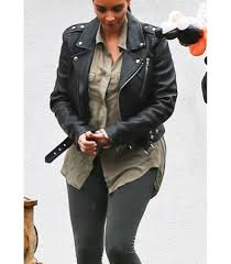 kim kardashian blk dnm black jackets 875x1000 jpg