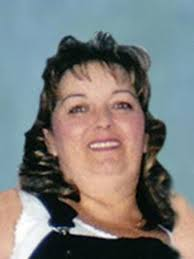 Obituary of Evelyn Ann FARKAS | McInnis & Holloway Funeral Homes | ...