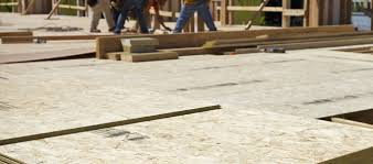 Underlayment Nailing Schedule Chart 9 Common Subfloor Mistakes And How To Avoid Them Weyerhaeuser