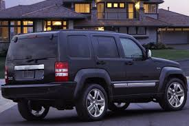 jeep liberty 2014. 2012 jeep liberty vs 2014 cherokee featured image large thumb3 4