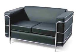 office couch. Office Sofa Furniture Ahmedabad Couch A