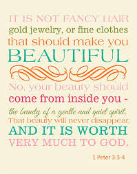 God And Beauty Quotes Best of Inner Beauty Tumblr Uploaded By Beaxo On We Heart It