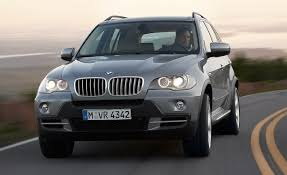 Coupe Series 2001 bmw 530i interior : BMW X5 Reviews   BMW X5 Price, Photos, and Specs   Car and Driver