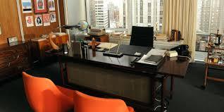 contemporary mens office decor. Diy Mens Office Decor Modern Male Contemporary