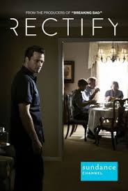 arawatch series watch all seasons and episodes rectify english high quality hd 720p rectify all completed tv series
