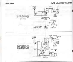 wiring diagram for john deere sabre the wiring diagram John Deere 318 Wiring Harness john deere 318 wiring diagram solidfonts, wiring diagram john deere 318 wiring harness