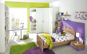 lavender and green bedroom interactive images of purple kid bedroom design and decoration interactive purple kid