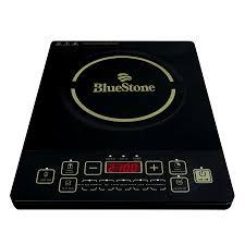 Bếp Điện Từ Bluestone ICB-6616 (2000W) - Bếp điện từ đơn
