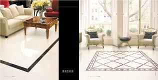 Cool Floor Tiles For Living Room Hd9e16 Tjihome