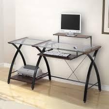 z line designs brisa computer desk