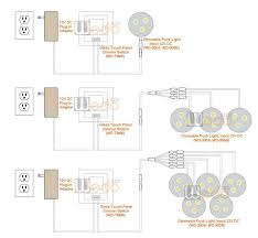 low voltage under cabinet lighting wiring sevenstonesinc com cost to install low voltage under cabinet lighting at Wiring Low Voltage Under Cabinet Lighting