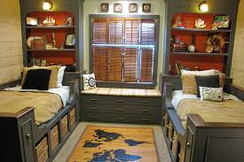 Pirate Bedroom Decor How To Be Happy At Teen Boys Decor Best Home Decorating Ideas