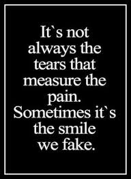 Beautiful Smiling Quotes Best of Behind Every Smile Quotes Collection Of Beautiful Smile Quotes