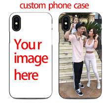 Make Your Own Iphone Case Design Ace Family Make My Own Cell Phone Case You Custom For Iphone