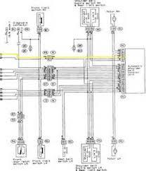 similiar 2000 subaru forester engine diagram keywords 2005 subaru legacy brake light wiring diagram in addition 2000 subaru