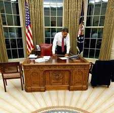 where is the oval office. Where In The White House Is Oval Office Awesome Furniture Carpet Eagle Change
