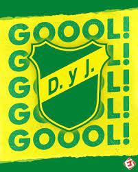 TNT Sports Brasil on Twitter: