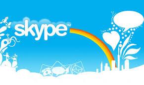 """Résultat de recherche d'images pour """"Skype 7.5.73.101"""""""