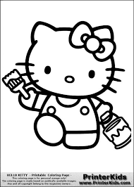 148a593c06efccbbda1ce3d30a2fd895 the 25 best ideas about hello kitty coloring on pinterest hello on 15 off sephora coupons printable
