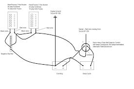 wiring diagram boat design net 12 volt wiring diagram springdalr summerland wiring diagram jpg