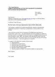 Bank Certificate Sample Visa Copy Sample Bank Reference ...