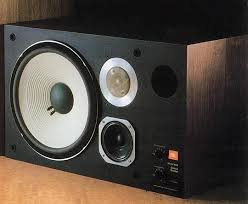 jbl 4412. jbl 4411 studio monitor, the speaker exchange, speakerex jbl 4412