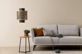 Hier kommen inspirierende beispiele zur farbgestaltung der wände in wohnzimmer, schlafzimmer, flur oder küche! Wandfarben Im Wohnzimmer Schoner Wohnen