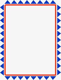 simple frame design. Simple Frame, Frame Clipart, PNG Image And Clipart Frame Design O