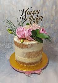 By offering the largest, most competitively priced selection of boys birthday cakes , girls birthday cakes and much more online, we can be confident in saying you'll find exactly what you are looking for at new cakes. 16th Birthday Cakes Quality Cake Company Tamworth