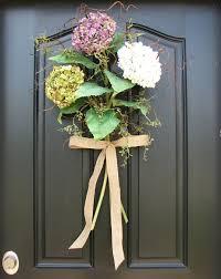 front door decorationFront Door Decorations For Spring Ideas  Home Decoration Ideas