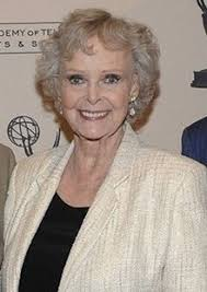 June Lockhart - Wikipedia