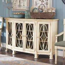 Ways To Decorate Living Room 5 Ways To Decorate Your Living Room Console Table