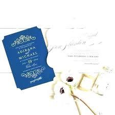 Online Wedding Invitations Free Vollnormal Unique Invitation