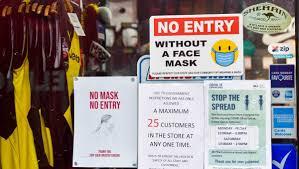 By tucker reals, sarah lynch baldwin, victoria albert, justin carissimo. Coronavirus Update Sunday October 18 Two New Cases No Deaths In Victoria Bendigo Advertiser Bendigo Vic