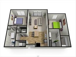 designing bedroom layout inspiring. Apartment:Bedroom 2bedroomapartmentlayoutbedroomideasforteenage As Wells Apartment Surprising Photo 2 Designs 30+ Inspiring Bedroom Designing Layout A