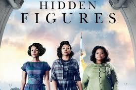 hidden figures poster. Exellent Hidden Hidden Figures Poster Inside Poster F