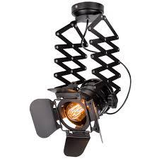 track lighting cheap. lamp loft rh 30w led track light expansion bracket design ac 220v integration lights for store shopping mall lighting cheap r