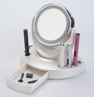 Зеркала косметические <b>BRADEX</b> — купить на Яндекс.Маркете