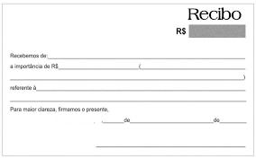 Modelo De Recibo Modelo De Recibo De Pagamento Aluguel E Pagamentos I Started