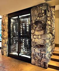 wine closet ideas home wine cellar design home wine cellar design ideas of nifty cellar ideas